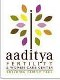 Aaditya-fertility